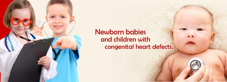 Paediatric Cardiology Pte Ltd